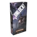 Unlock! - Das Haus auf dem Hügel (Einzelszenario) DE