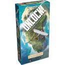 Unlock! - Die Insel des Doktor Goorse (Einzelszenario) DE
