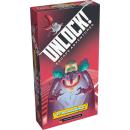 Unlock! - In der Mausefalle (Einzelszenario) DE