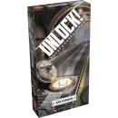 Unlock! - Die Formel (Einzelszenario) DE
