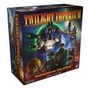 Twilight Imperium 4.Ed. - Prophezeiung der Könige...