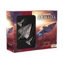 Star Wars: Armada - Galaktische Republik Starterset DE