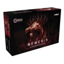 Nemesis - Karnomorphs Erweiterung DE