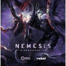 Nemesis - Hirngespinster Erweiterung DE