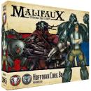 Malifaux 3rd Edition - Hoffman Core Box - EN