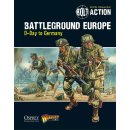Bolt Action Campaign: Battleground Europe