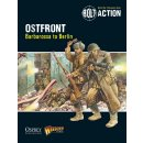 Bolt Action Campaign: Ostfront
