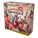 Zombicide 2. Edition DE