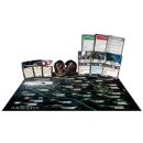 Star Wars: Armada - Rebellion im Outer Rim Erweiterung DE