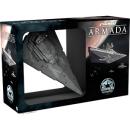 Star Wars: Armada - Schimäre Erweiterungspack DEUTSCH