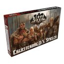 Blood Rage - 5th Player Expansion (Erweiterung für den 5....