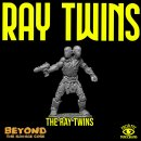 The Ray Twins