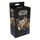 Star Wars: Legion - Spezialisten der Separatisten...