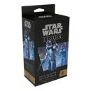 Star Wars: Legion - Spezialisten der Republik Erweiterung DE