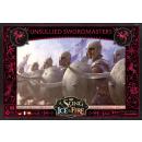 A Song of Ice & Fire - Unsullied Swordmasters DE
