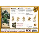 A Song of Ice & Fire - Rose Knights Erweiterung DE