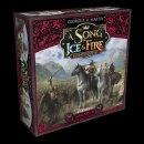 A Song of Ice & Fire - Targaryen Starterset...