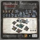 Bloodborne Das Brettspiel Grundspiel DE