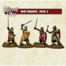 Foot Knights 2