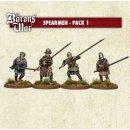 Spearmen 1