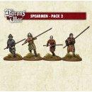 Spearmen 2
