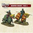 Mounted Knights 2