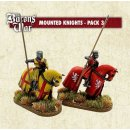 Mounted Knights 3
