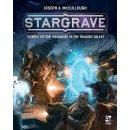 Stargrave Rulebook