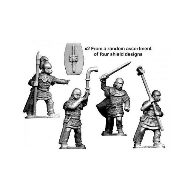 Ancient Celt Noble Command (4)