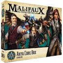 Malifaux 3rd Edition - Anya Core Box - EN