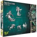 Malifaux 3rd Edition - Dark Reflections - EN