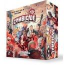 Zombicide 2. Edition EN