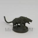 Fantasy Series 1: Giant Rat
