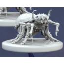 Fantasy Series 1: Spider