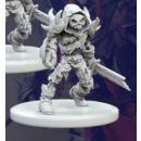 Fantasy Series 1: Skeleton