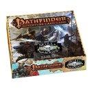 Pathfinder Adventure Card Game: Skull & Shackles Base...