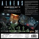 Aliens Expansion: Get Away From Her You B***H (EN)