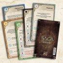 SAGA: Age of Magic Spell Cards EN