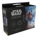 Star Wars: Legion - LAAT/le-Patrouillentransporter...