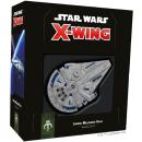 Star Wars: X-Wing 2.Ed. - Landos Millennium Falke...
