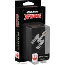 Star Wars: X-Wing 2.Ed. - BTL-A4-Y-Flügler...