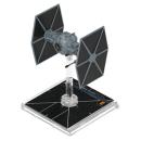 Star Wars: X-Wing 2.Ed. - Schwerer TIE/RB Erweiterungspack DE