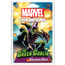 Marvel Champions: Das Kartenspiel - The Green Goblin...