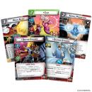 Marvel Champions: Das Kartenspiel - Doctor Strange...