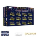 Epic Battles: American Civil War Cavalry Brigade