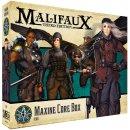 Malifaux 3rd Edition - Maxine Core Box - EN