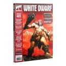 White Dwarf 465 (JUN-21) (DEUTSCH)