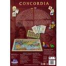 Concordia DE