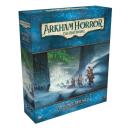 Arkham Horror: LCG - Am Rande der Welt...
