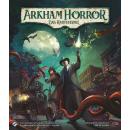 Arkham Horror: Das Kartenspiel (Neuauflage) DE